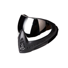Add FMA F1 Anti-Fog SpeedQB Mask