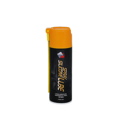 Add Puff Dino Gun Oil 220ml