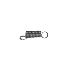 Add Tightened Steel Return Spring Gen 8/9/10