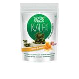 Kale Crisps - Cheese & Onion (30gm) (10% OFF on Pack of 3)