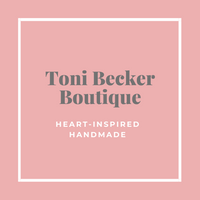 Toni Becker Boutique