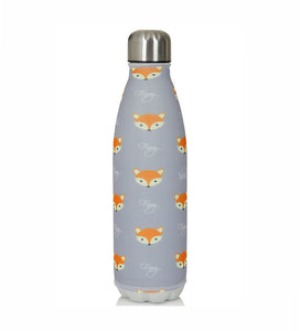 FOXY Bottle Skin for 500ml bottle