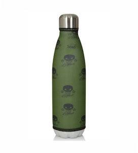 LEGEND Bottle Skin for 500ml reusable drinks bottle