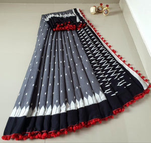 Orignal Kanjivaram Silk Saree MM_30