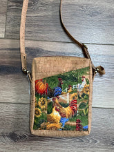 Load image into Gallery viewer, Pixie Crossbody Bag