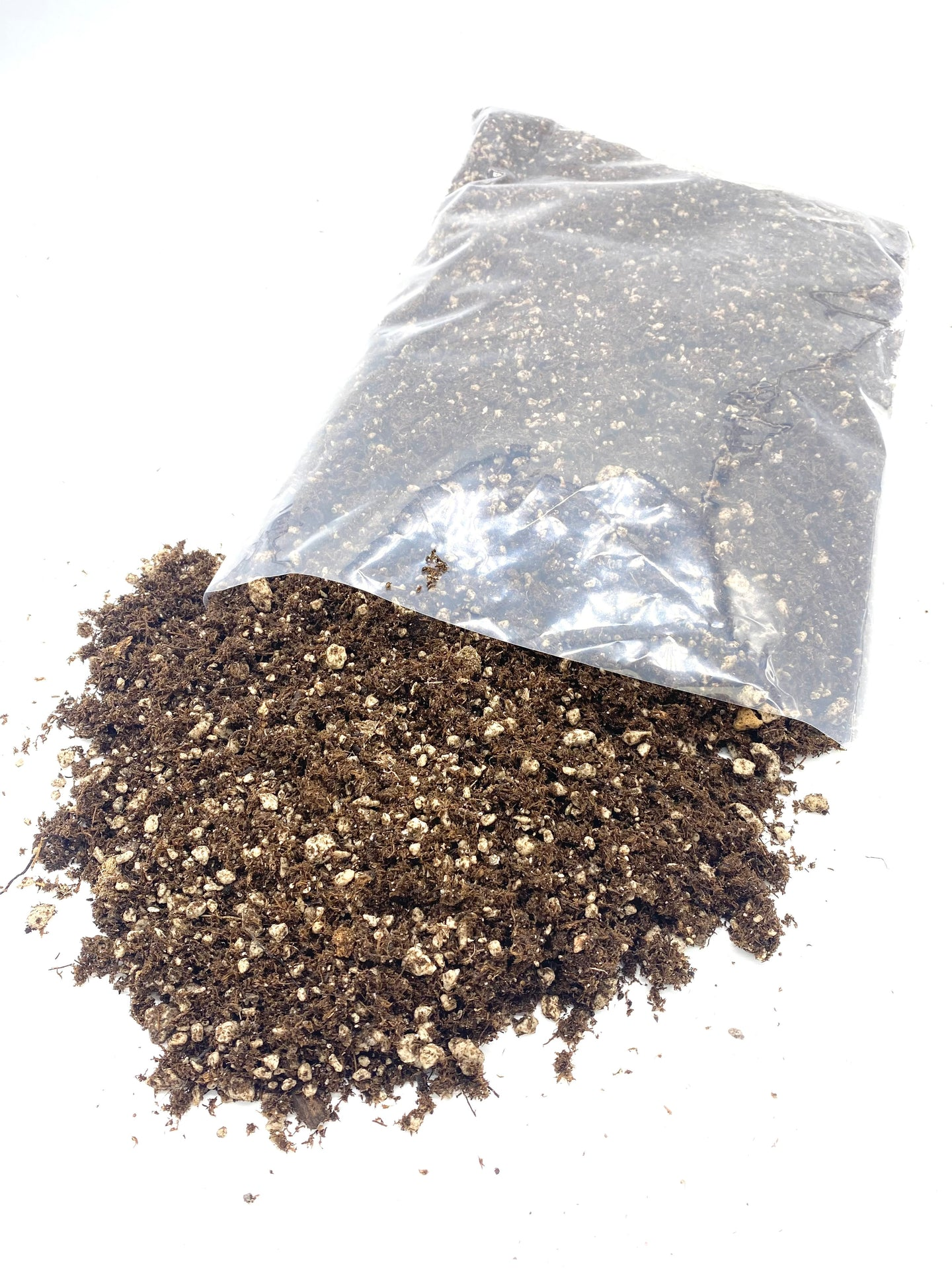 Indoor Potting Mix - 15 gallon bag *Local Delivery or Pick Up Only*