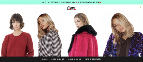 Blanc-Outlet-Nuovo-E-commerce