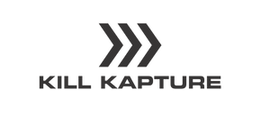 Kill Kapture