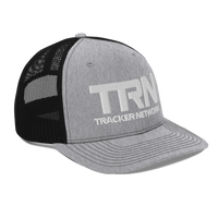 Tracker Network Classic Trucker Cap