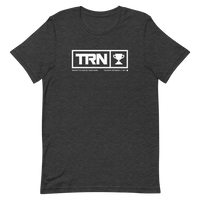 TRN Trophy Short-Sleeve T-Shirt
