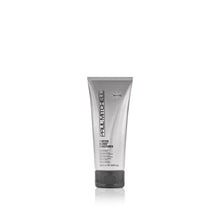Lade das Bild in den Galerie-Viewer, PAUL MITCHELL  FOREVER BLONDE Conditioner 200 ml
