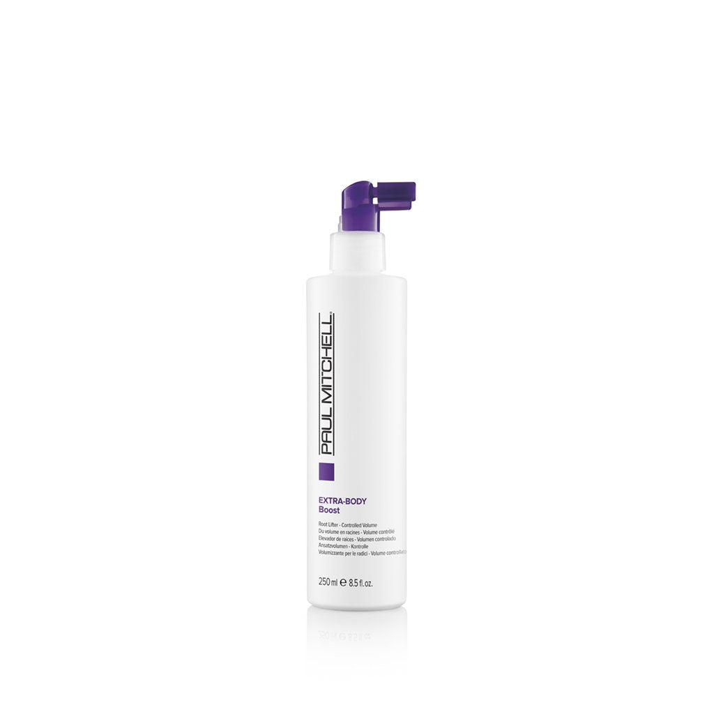 PAUL MITCHELL  Extra-Body Boost