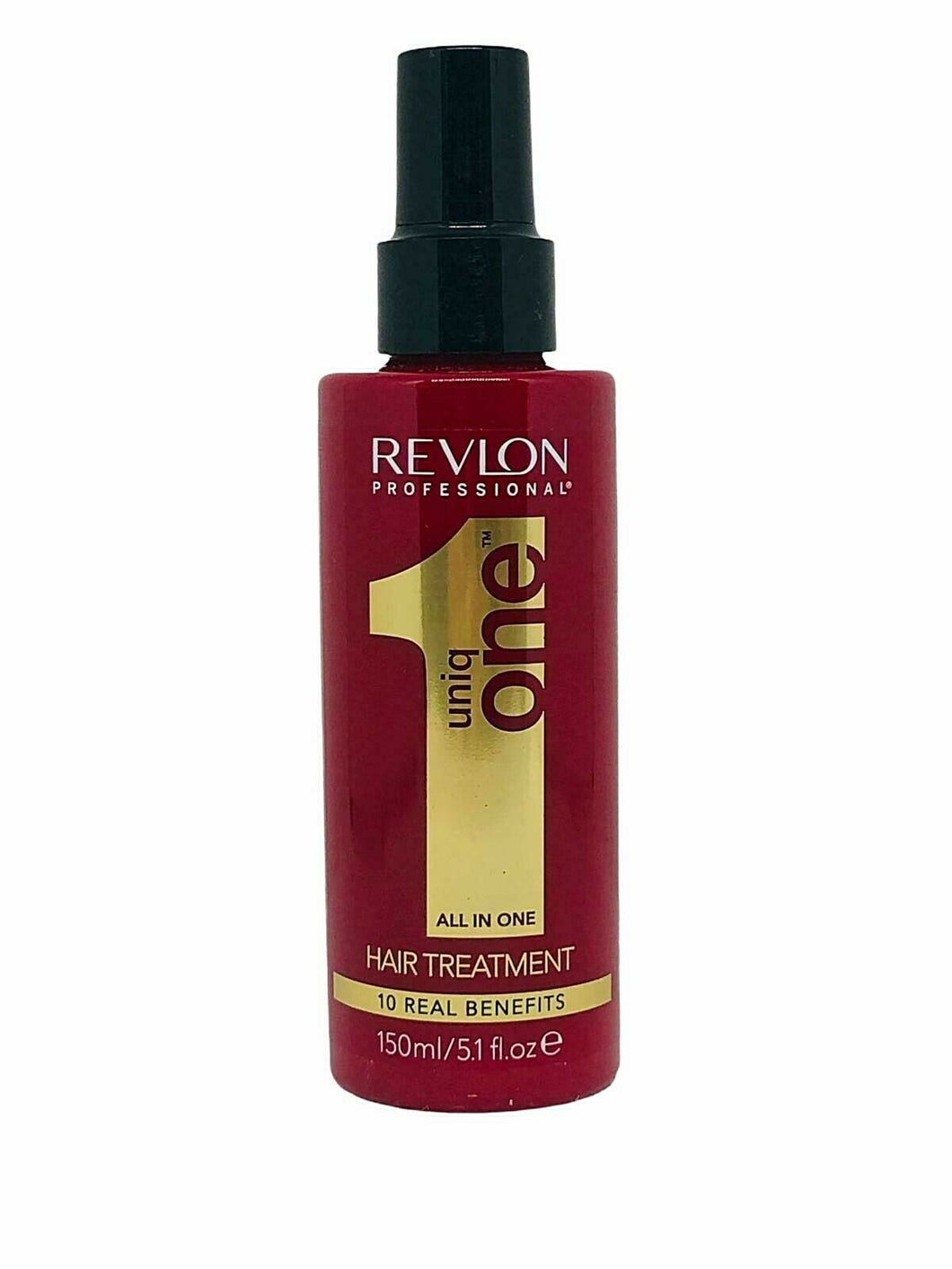 REVLON UNIQ ONE TREATMENT 10 IN 1 BEHANDLUNG 150 ml
