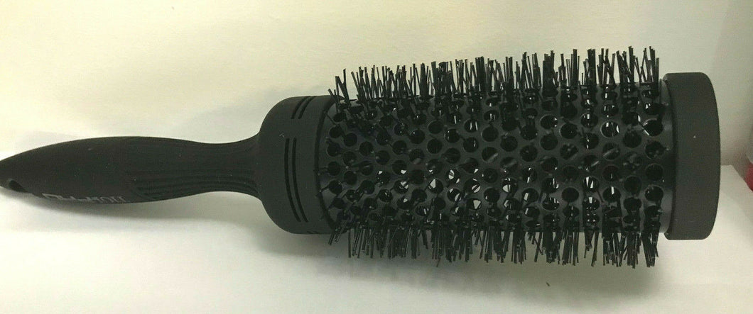 TIGI - Professional Large Round Brush