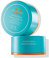 Lade das Bild in den Galerie-Viewer, Moroccanoil Molding Cream 100ml