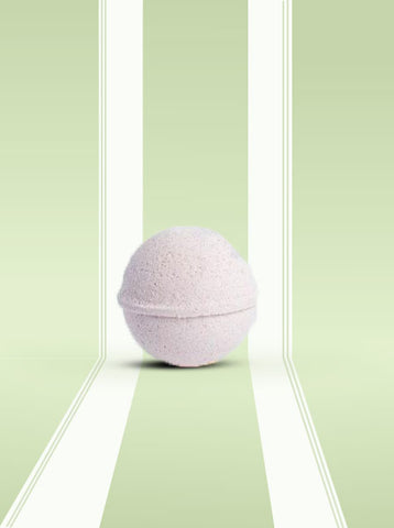 Bath Bombs - 50mg, 100mg, 200mg