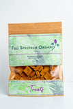 Fur-iendly Care Dog Treats Vegan