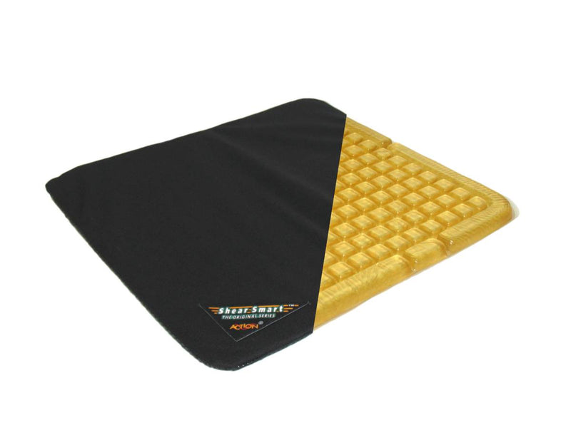 ACTION SHEARSMART CUSHION