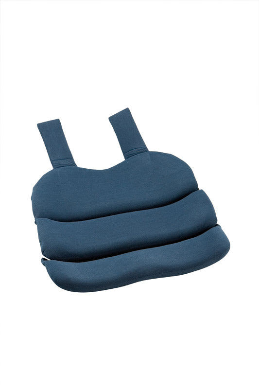 OBUS FORME SEAT SUPPORT CUSHION