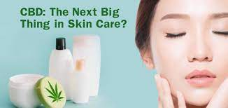 Can reduce acne