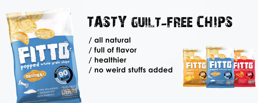 fitto chips healthypig banner tasty guilt free chips