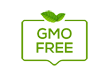 healthypig orasi gmo-free-mini Orasi products not using genetically modified organisms. So, it's 100% healthy.