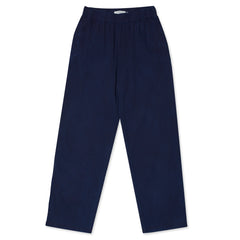 Geri Pants - Dark Indigo