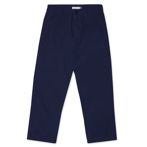 Fatigue Pants - Dark Indigo