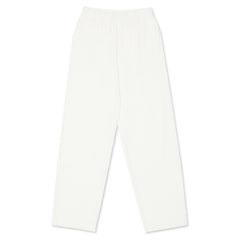 Geri Pants - White