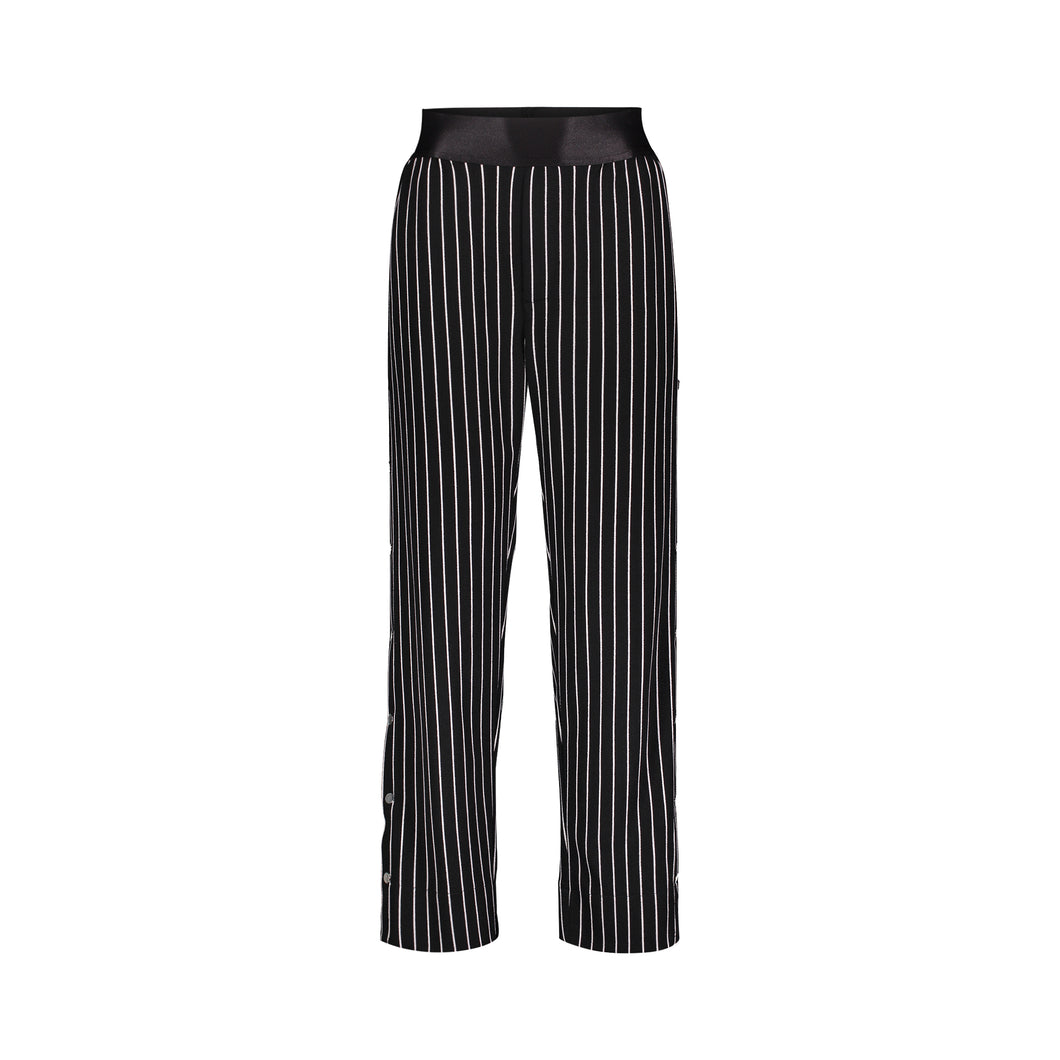 Racer Track Pants - LLESSURNYC