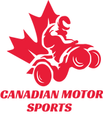 Canadian Motor Sports