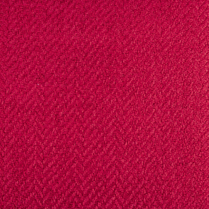 Home Décor Dimout Fabric - Dimout & Blackout - Oxford - Red