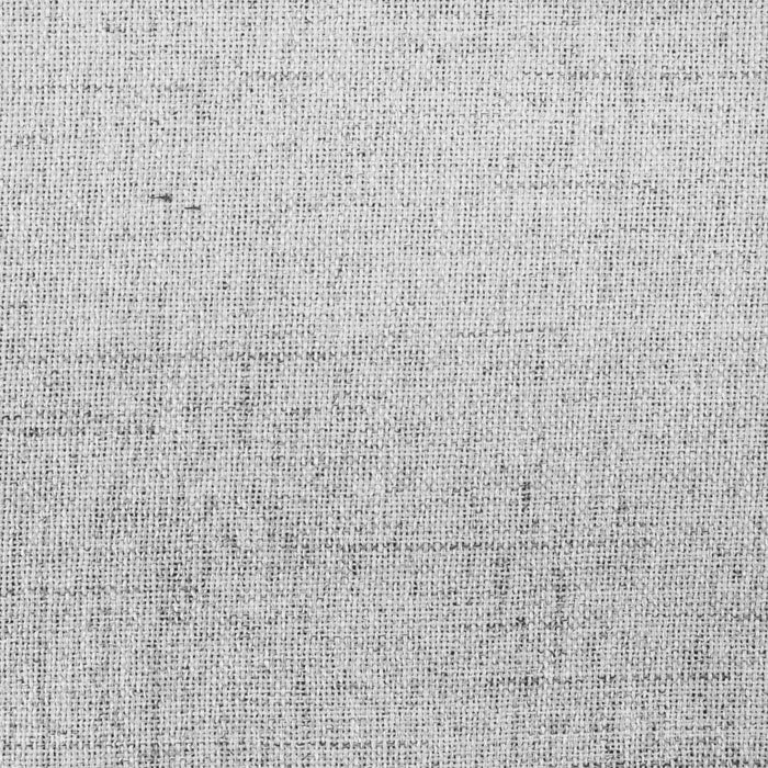 Home Décor Blackout Fabric - The essentials - Lucas - Grey
