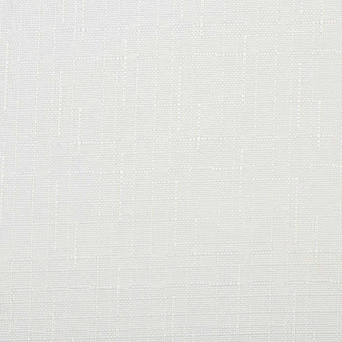 Tablecloth Fabric - Utility - Solid Ivory