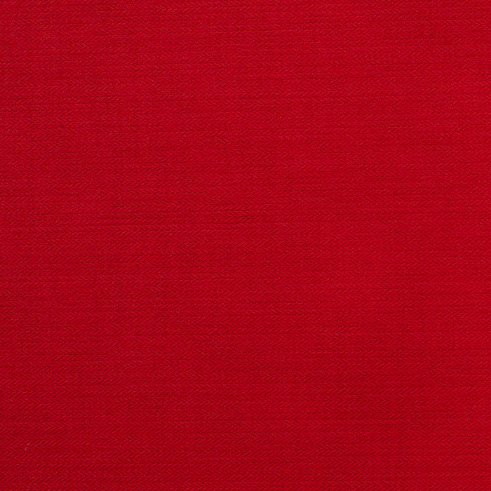 DERMOFLEX nylon for sports coat - Herringbone - Red