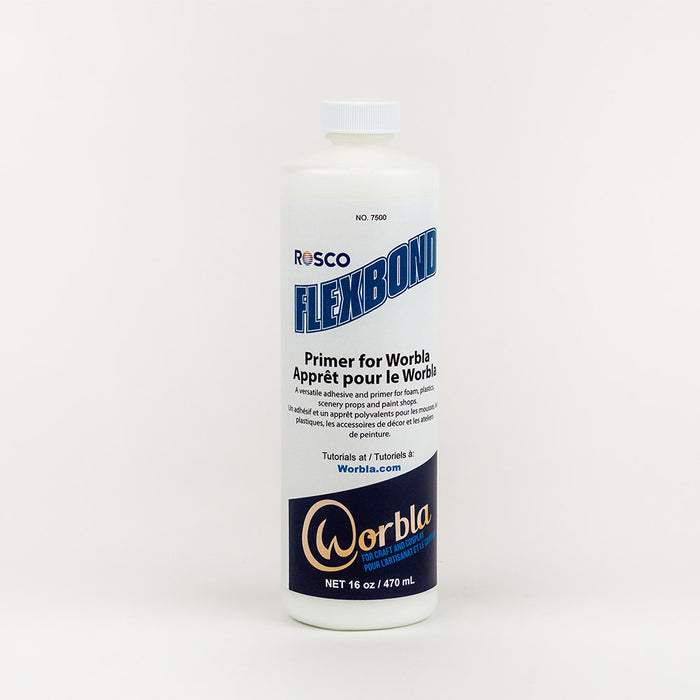Flexbond 473.18 mL 16 Oz