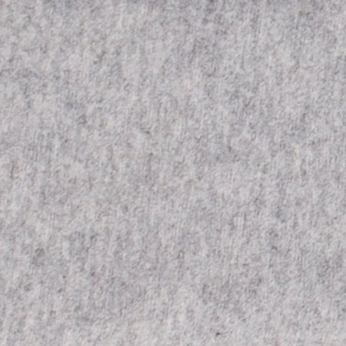 IMA-GINE Cotton Spandex Solid - Grey mix