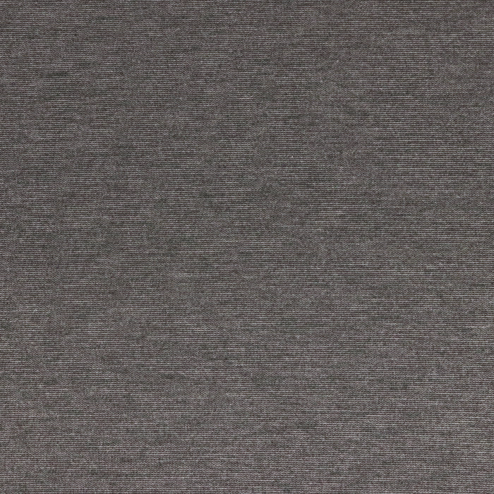 Winter Jersey - Charcoal mix