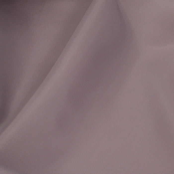 Polyester Lining - Mauve