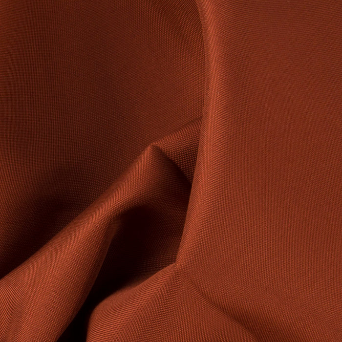 Satin Lining - Copper