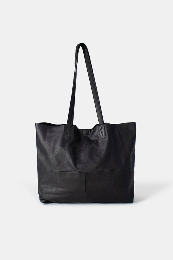 Marlo Urban (Bag Large)