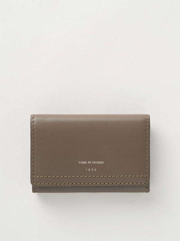 Villenina Small Leather Goods