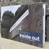 Pentridge Prison - Inside out (photo book)