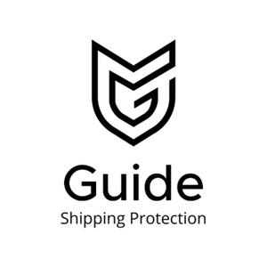 Guide Shipping Protection