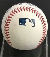 Load image into Gallery viewer, Maikel Franco Autographed Baseball Official Major League Rawlings Phillies JSA