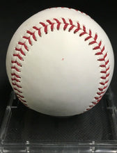 Load image into Gallery viewer, Pablo Sandoval Autographed Baseball Official Major League Rawlings Giants JSA