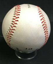 Load image into Gallery viewer, Don Sutton Autographed Baseball Official Rawlings All Star Vintage LA Dodgers