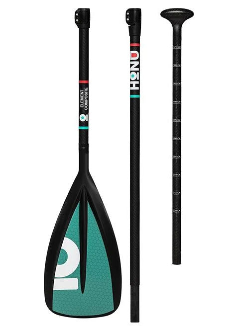 Honu Element SUP Paddle