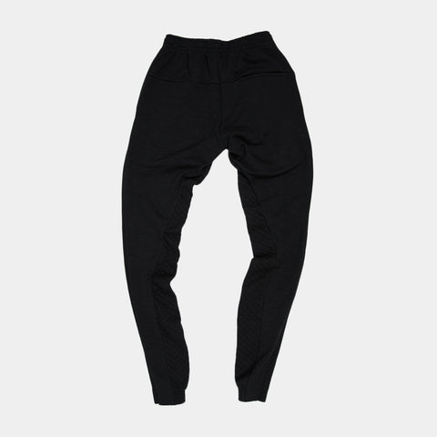Semi Quilted Sweats