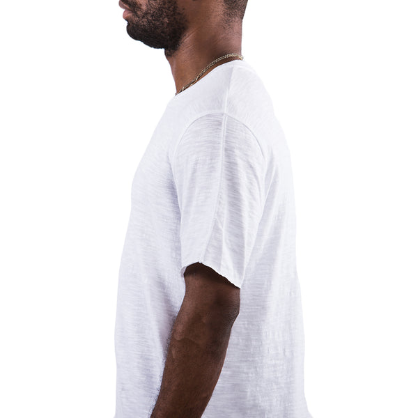 EVERYDAY TEE / WHITE